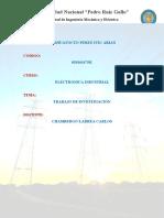 Trabajo de Investigacion Electronica Industrial.docx