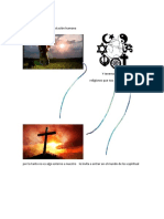 taller de recuperacion religion