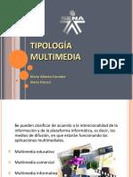tipologamultimediamaria-090416140259-phpapp02.pdf