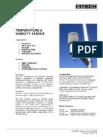 912-Temperature-Humidity-Sensor.pdf