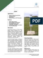 4500-LSS-Lightning-Detector.pdf