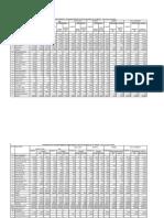 ACP-2015-16-MARCH16