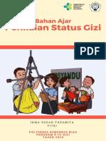 Bahan_Ajar_PSG_2021.pdf