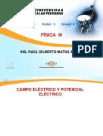 AYUDA 2 CAMPO ELECTRICO-1.pdf