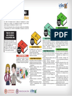Niveles de desempeno prueba de lectura critica.pdf