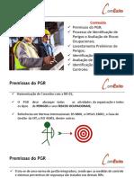 MODULO 02 - GRO-PGR.pdf