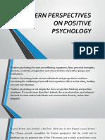 ppt- (1).pdf