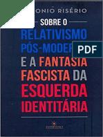 0440.pdf