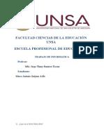 PRACTICA_6.docx