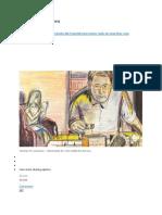 Chris Lele  articles.pdf