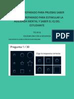 PRUEBA DE IQ PARA MATEUS.pdf