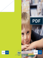 manual-de-pautas-de-intervencion-psicopedagogica1.pdf