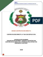 014_CD_0052020_BASES_DE_MATERIAL_MEDICO_PRORROGA_COVID_19_20200611_234432_743