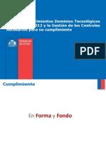 A1 Gestión Seguridad de la Información PPM_SSI.pdf