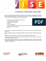 Correlation_Between_Policy_Rate_and_Yields.pdf