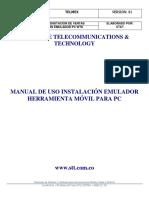 Manual_Instalacion_WTK_Digitacion_de_Ventas (1)