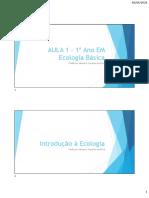 BIO01 -1EM - Introdução à Ecologia e Relações Alimentares.pdf