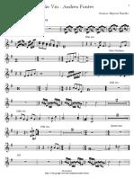 Sax Soprano I e II - João Viu - Andrea Fontes -.pdf
