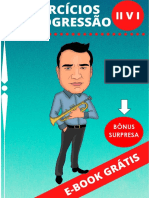 Dudu-Quirino-Ebook-Jazz.pdf