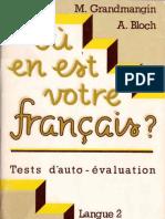 OU_EN_EST_VOTRE_FRANCAIS