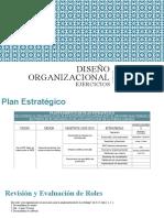 SWFP Presentación AGH 2020 ejercicios.pptx