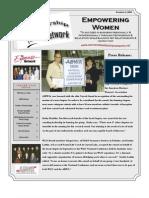 WLN-News-Nov06