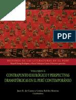 contrapunto-ideologico-y-perspectivas-dramaturgicas-en-el-peru-contemporaneo-vol-6-937791 (1).pdf