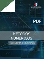 metodos numericos 2019.pdf