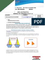 MODULO 14 MATEMATICA SEGUNDO DE SECUNDARIA.docx