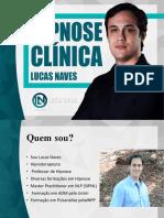 Slides Lucas Naves
