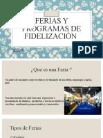 ferias y programas de fidelizacion.pptx
