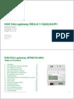 KNX-19 DALI-gateway 02.2016.pdf