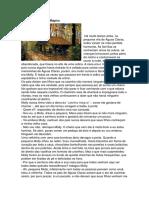 O-mistério-da-Casa-Mágica.pdf