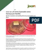 MALUQUICES.pdf