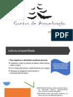 Contos de assombração.pdf