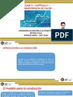 CLASE 4 – CAPÍTULO II – TRANSFERENCIA DE_compressed