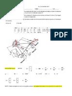 Ejemplo 1 Texto.pdf