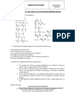 2. Taller Proporcionalidad, regla de tres y ecuaciones.pdf