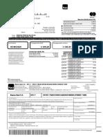 6c7a6e33-c4a6-418f-878d-f2aea8d245db.pdf
