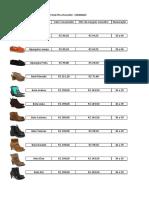 Tabela com valor atacado.pdf
