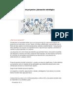Modulo de Respaldo P.E.docx