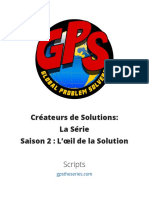 scripts_season_2_french_v10