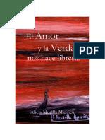 033_El_Amor_y_La_Verdad_nos_hace_Libres.pdf