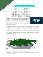 Taller_caligrafia_cirilica_y_de_ruso