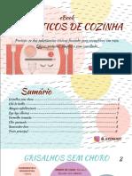 Cometicos+de+cozinha+ebook+-+Larissa+OK