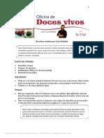 Oficina+de+Doces+Vivos+Apostila+-+Luiz+Reikdal+OK