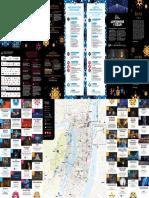 programme-fdl-2019_4.pdf