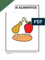 LOS_ALIMENTOS.doc