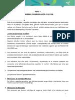 Tema 6-ipd-psicologia deportiva