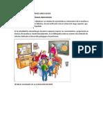205640075-TECNICAS-PARA-UNA-ENSENANZA-INNOVADORA.docx